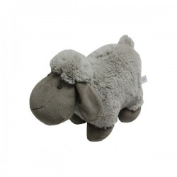 Peluche NUAGES OVEJA STANDING