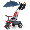 TRICICLO INFANTIL MOLTO URBAN TRIKE DELUXE EDITION