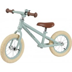 Bicicleta Little dutch
