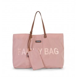 Bolsa maternidad Mommy Bag